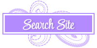 Search Site