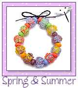 Spring & Summer