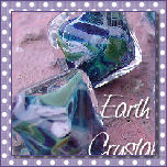 Earth Crystals